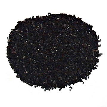 Activated Carbon Granular (Coconut Shell Base)