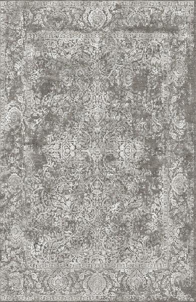 Hand Knotted Rugs (MA - HK0165)
