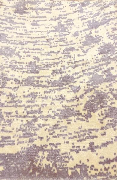 Handloom Rugs (MA-BL0479)