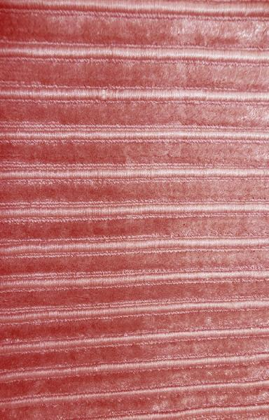 Handloom Rugs (MA-BL05 P)