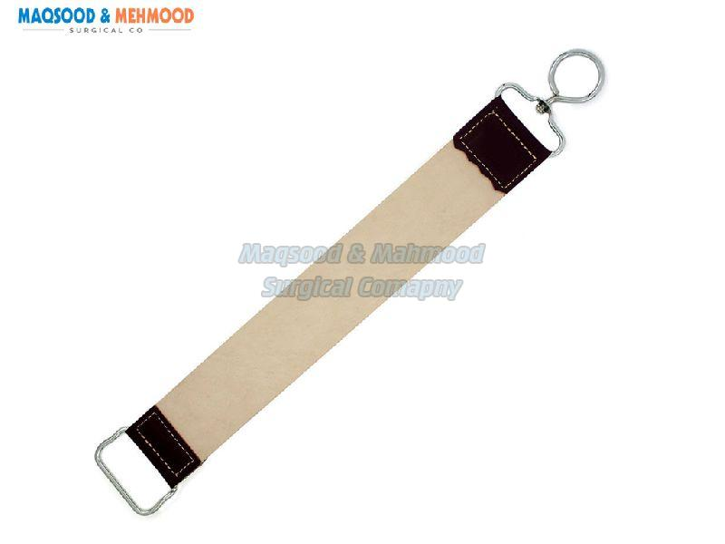 Leather Strops