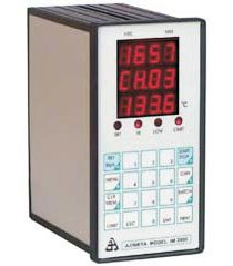 16 Channel Data Logger 01
