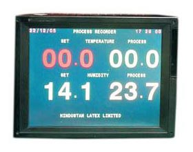 16 Channel Data Logger 02