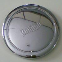 Fan Center Disk