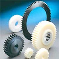 Plastics Gears