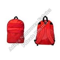 Non Woven School Bags