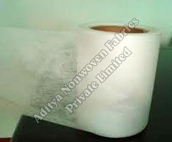 PP Spunbond Non Woven Fabric