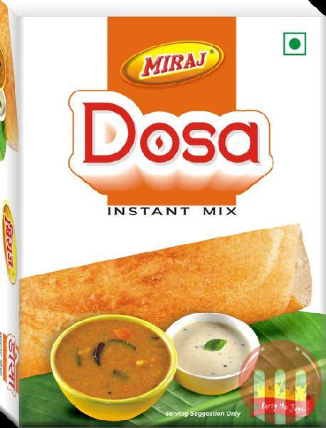 Dosa Instant Mix