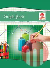 Graph Book 03