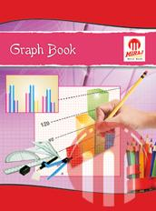 Graph Book 04