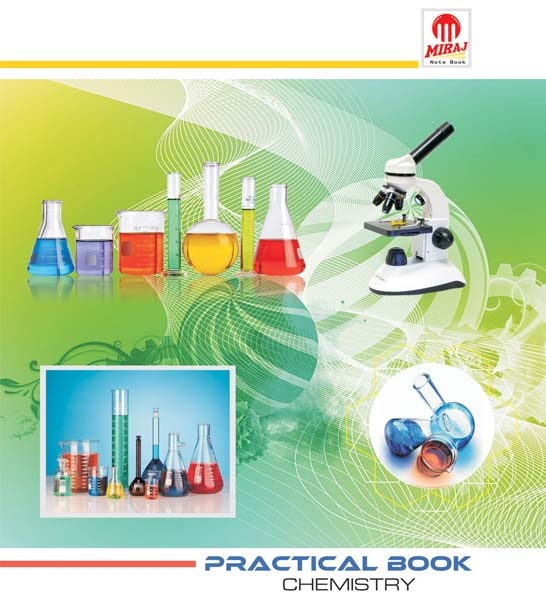Practical-Chemistry-2