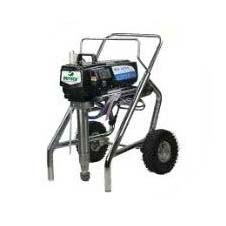 Airless Paint Sprayer (BU 8835)