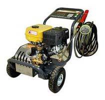 High Pressure Washer (BU 3200)