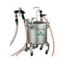 Texture Paint Sprayer (BU TX850)