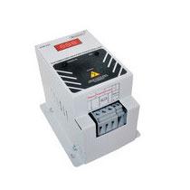 Single Phase Thyristor Power Controller
