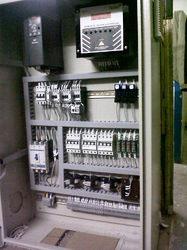 Thyristor Heater Controller