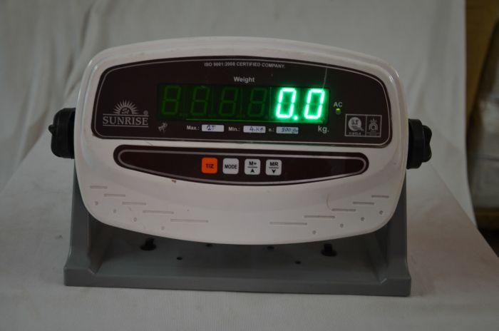 Keli Type Indicator