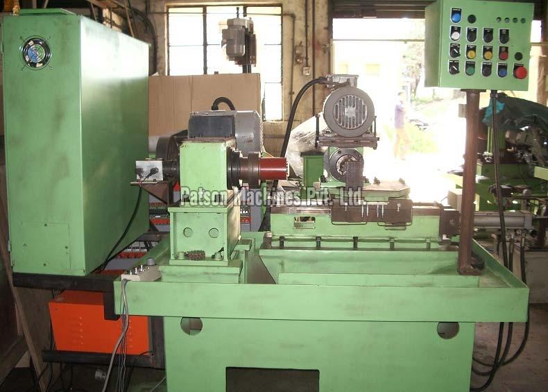 Special Purpose Turning Machine (923)