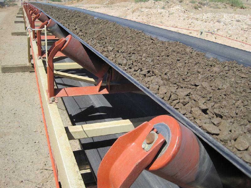 Rubber Conveyor Belt Manufacturer,Rubber Conveyor Belt