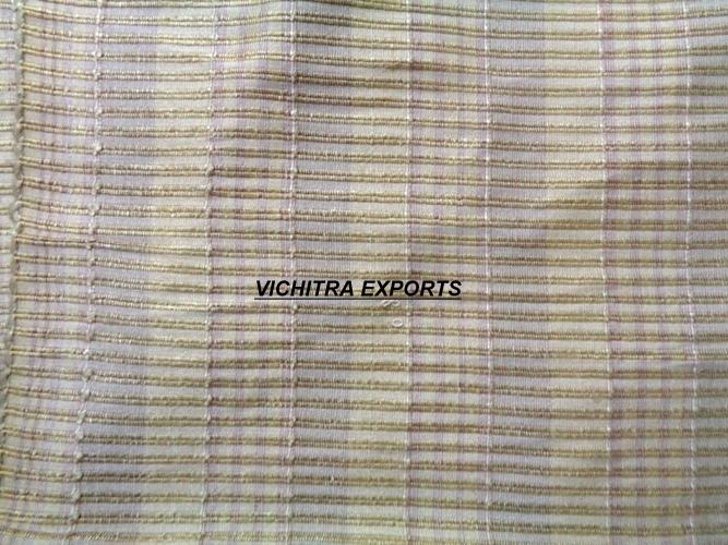 Assorted Fabric 01