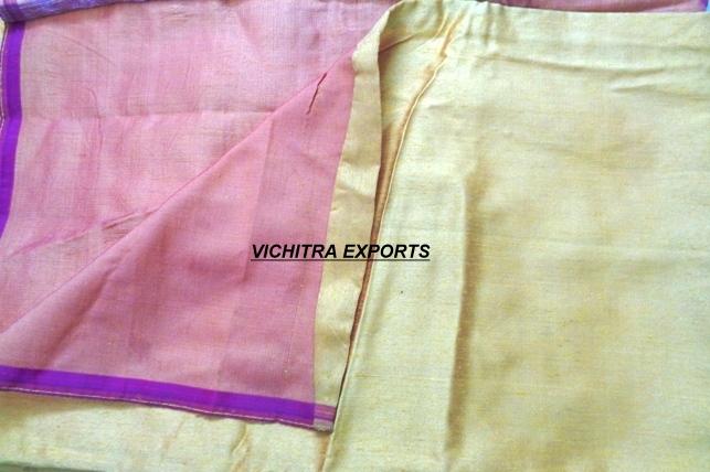 Assorted Fabric 04