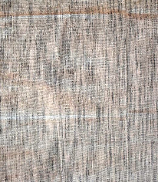 Hand Woven Cotton Fabric
