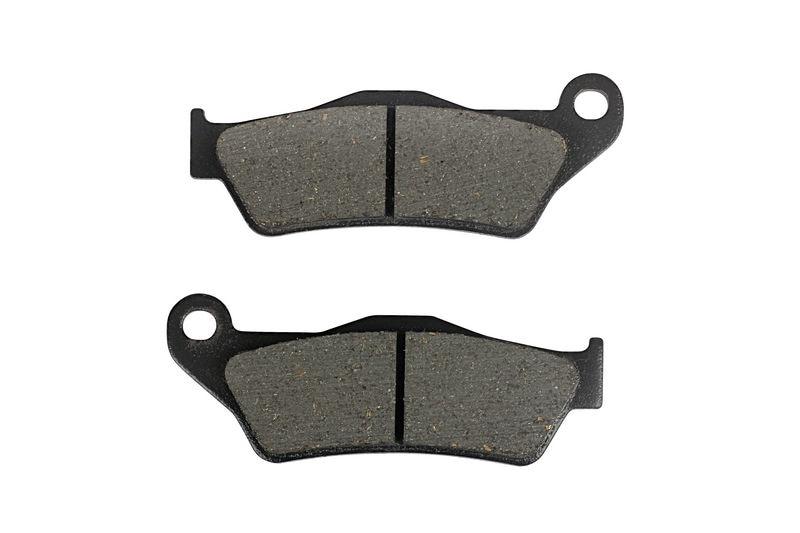 Brake Disc Pads 05