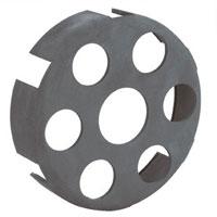 Sheet Metal Components (06)