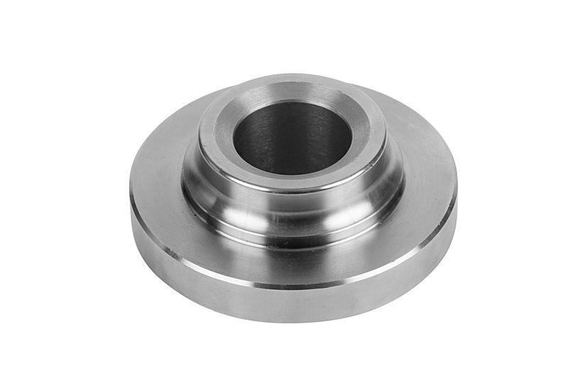 Steel Forgings 04