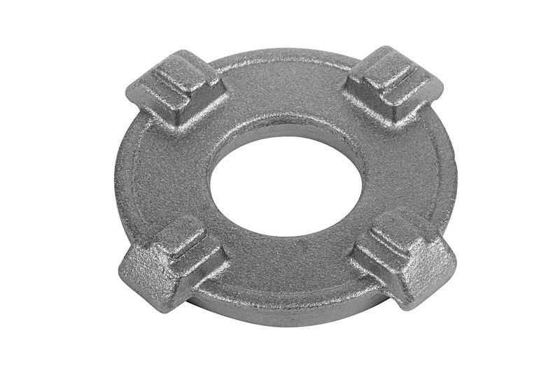 Steel Forgings 06