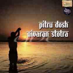 Pitra Dosh Nivaran Puja