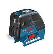 Bosch Laser Range Finders