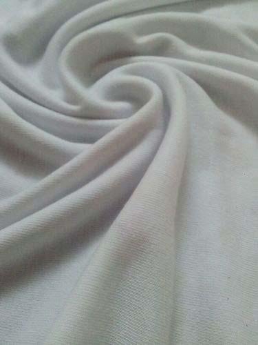 Single Knit Jersey Fabric