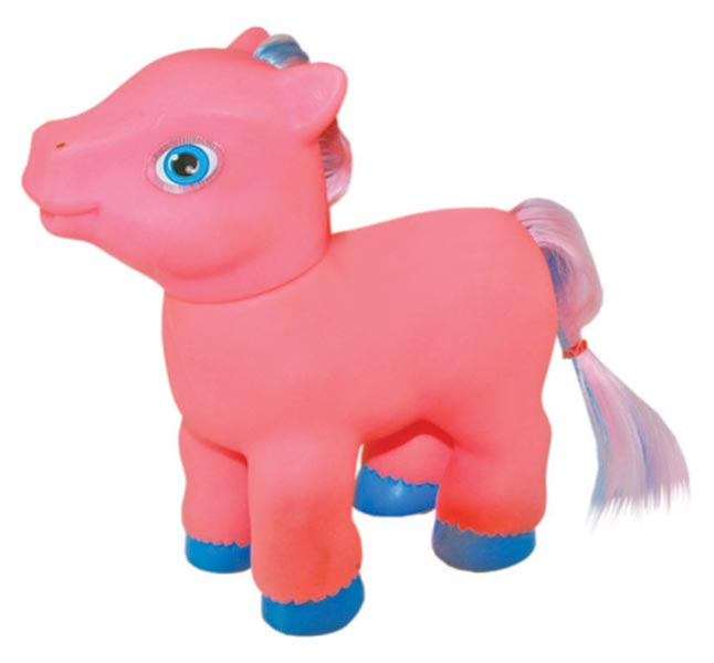 Cute Pony  Toy
