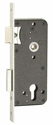 Door Lock Body 03