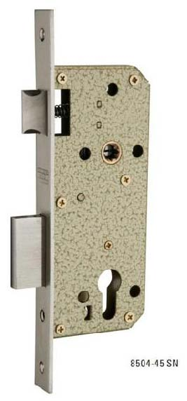 Door Lock Body Door Lock Bodies Lock Body Suppliers From Uae