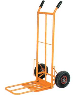 Moving Cart Trolley