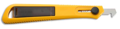 Olfa Knife PC-S (01)