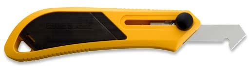 Olfa Knife PC-L (01)