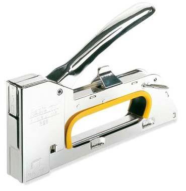 Stapler Machine R-33