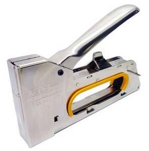 Dtapler Machine R-23