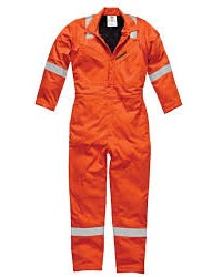 Safety Coveralls,Disposable Safety Coverall Suppliers from Dubai