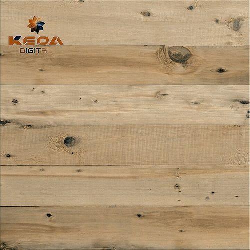 Wooden Floor Tiles Manufacturers Images - modern flooring pattern ...