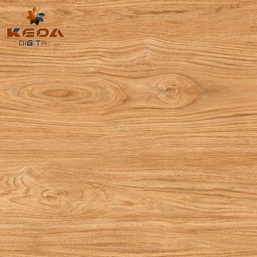 Rustic Brown Wooden Floor Tiles Manufacturer Supplier In Morbi India