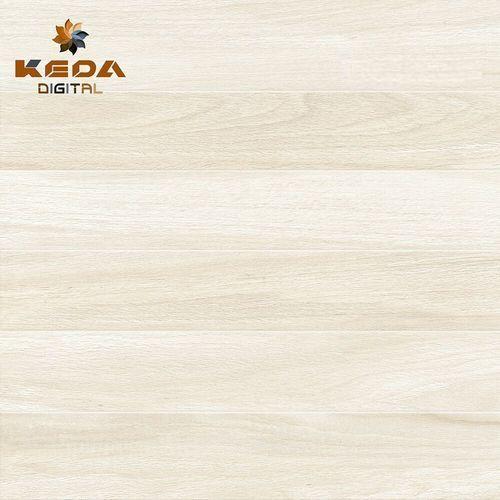Sisam Wood Floor Tiles Manufacturer Supplier in Morbi India