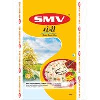 SMV Mantri 25 Kg