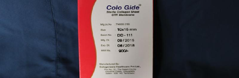 Cologide 01