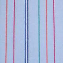 Auto Loom Fabric 01