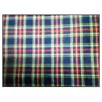 Auto Loom Fabric 02