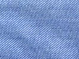 Fil-a-Fil Fabric 01